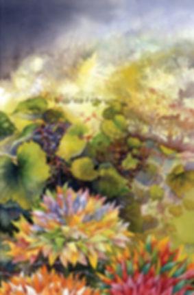 Domingo's Flowers.jpg