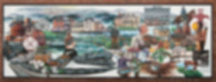 Richlands mural without border copy.jpg