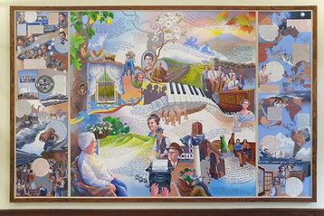 Framed Train Station Mural.jpg