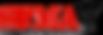 sfma-logo.png
