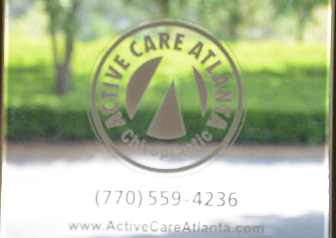 ACTIVE CARE ATLANTA