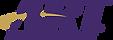 ART-logo-300.png