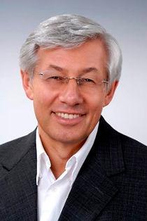 Manny Kagan
