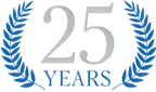25-YEARS-LOGO_edited.png