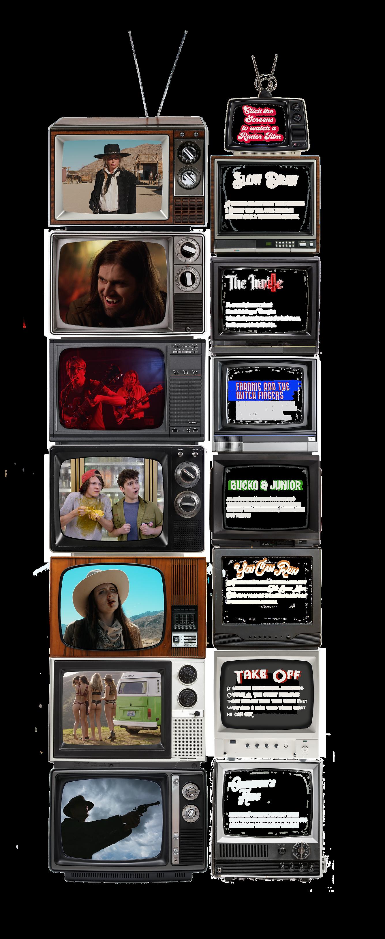 RADER FILM REEL TV_2021_3.png
