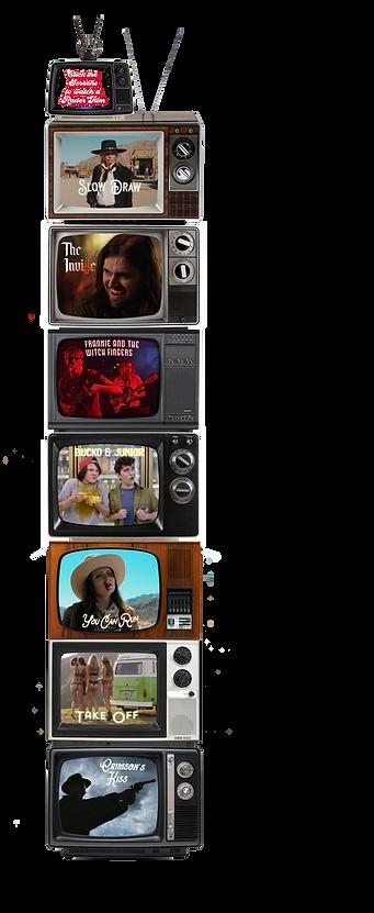 RADER FILM REEL TV_2021_3_MOBIL.png