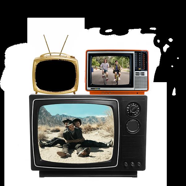 RADER FILM ABOUT TV_mobil.png