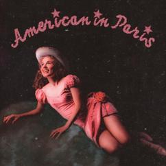 American in Paris (EP)