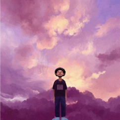 I love looking at the sky (EP)