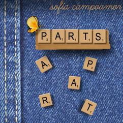 Parts Apart (EP)
