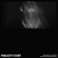 PUBLICITY STUNT (EP)