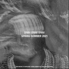 DIVA! DIVA! DIVA! (Album)
