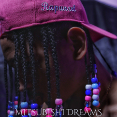 Mitsubishi Dreams
