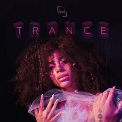 Trance (EP)