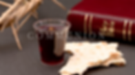 COMMUNION WHAT DOES IT MEAN_.png