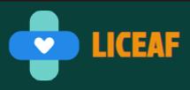 LICEAF.png