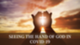 seeing the hand of god in covid-19.png