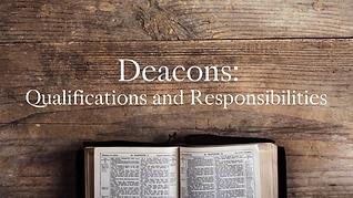 Deacons 2.png