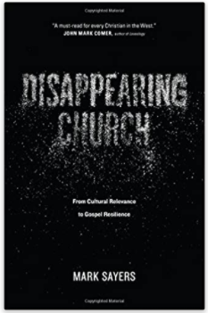 disappearing church.png
