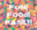 FUN FOOD FAMILY!.png