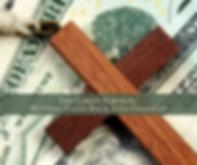 _ Putting Faith Back Into Finances FB po