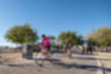 Playa Drain Trail Riders.jpg