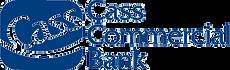 Cass-Bank-Logo-RGB.png
