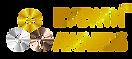 logo-light (1).png