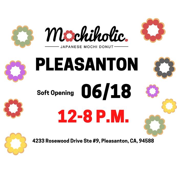 Mochiholic Pleasanton.png