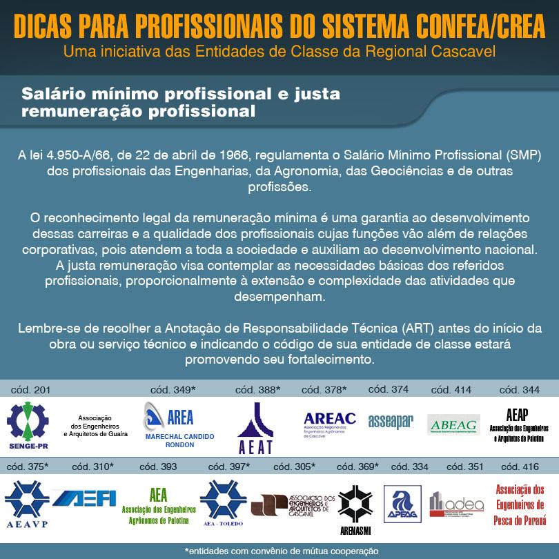 Remuneração_Profissional.jpg