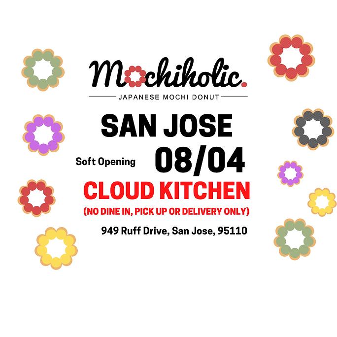 Mochiholic San Jose (3).png