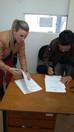 AEFI fecha parceria com a Mostra Sul para realização da Iguassu Decor