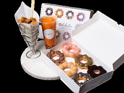 1 drink & 1 snack & half dozen donuts!_clipped_rev_1.png