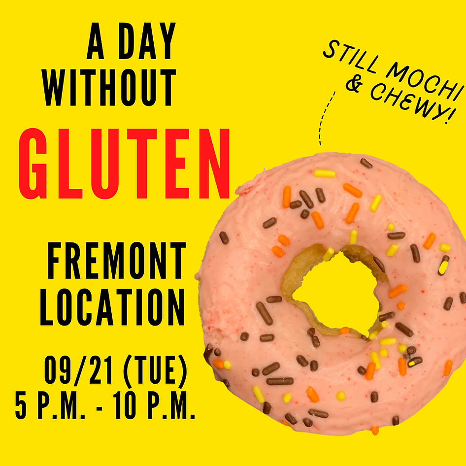 A Day without Gluten (1).png
