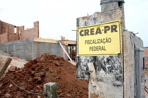 Crea_-_Fiscalização.jpg