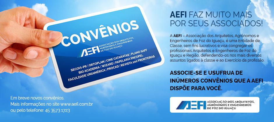 AEFI-Convenios.jpg