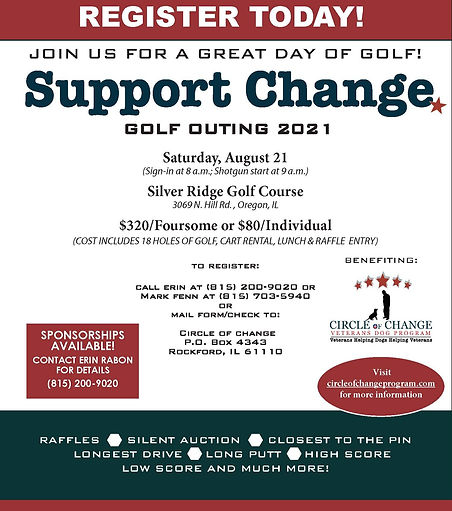 COC-2021 Golf Outing Flyer _edited.jpg