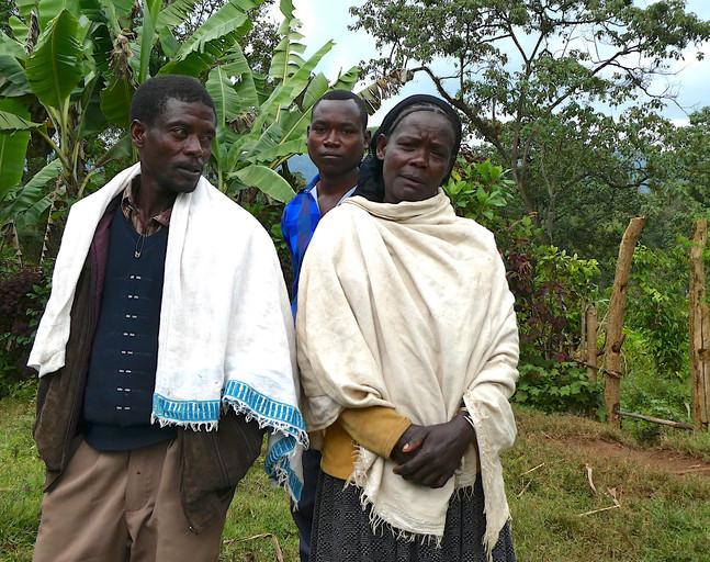 Smallholder farmers.JPG