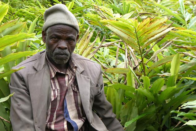Ethiopian farmer.JPG