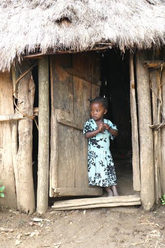 Ethiopian girl.JPG