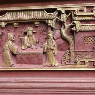 Chinese carving_bearbeitet.jpg