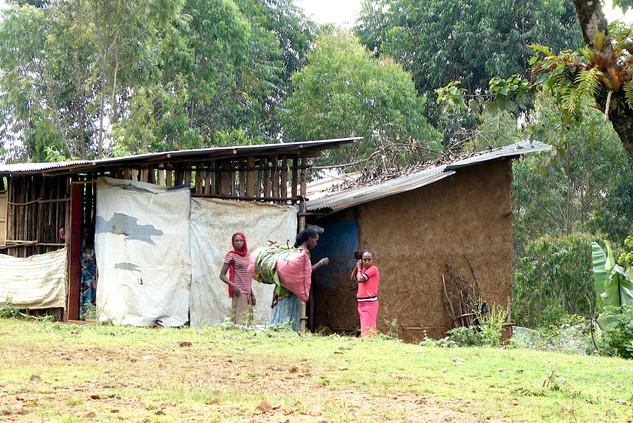 Housing in the region of Kafa.JPG