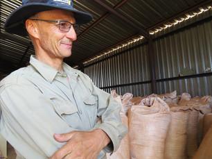 Farmer Johan Christiaan.JPG