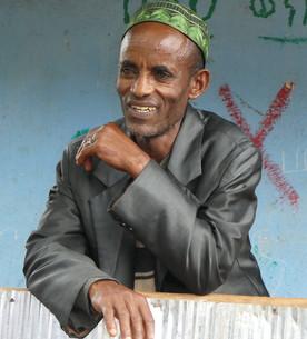 Ethiopian farmer and beekeeper.JPG