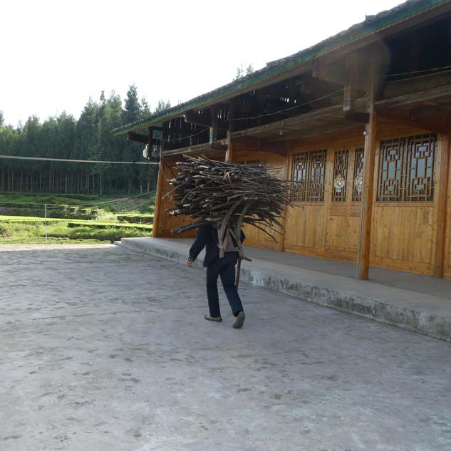 Chinese farmer.JPG