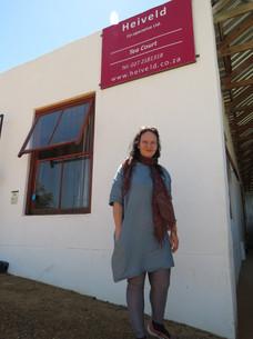 Franziska Geyer, Ökotopia.JPG