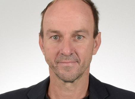 """Prof. Dr. Andreas Gattinger: """"Der Klimawandel macht eine Agrar-und Ernährungswende unumgänglich"""""""