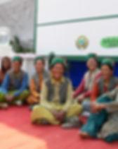 India 2008 091.jpg