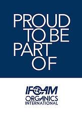 Proud to be Part of IFOAM Organics International.jpg