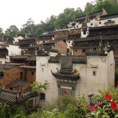 Ancient village in China_bearbeitet.jpg